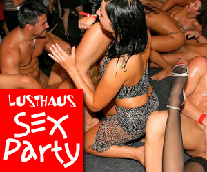 swinger party münchen geiler sex